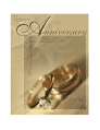 Anniversary Card with Gold Rings (small)