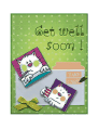 Get Well Card with Cats (small)